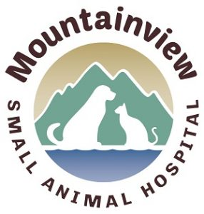 Mountainview Small Animal Hospital