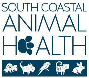 South Coastal Animal Health