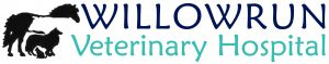 Willow Run Veterinary Hospital