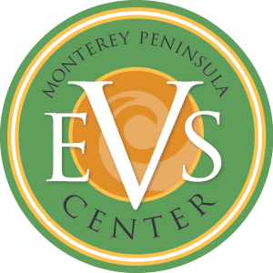 Monterey Peninsula Veterinary Emergency and Specialty Center