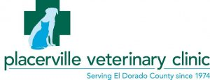 Placerville Veterinary Clinic